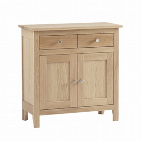 14453/Vale-Furnishers/Cirrus-Compact-One-Drawer-and-Two-Door-Cupboard