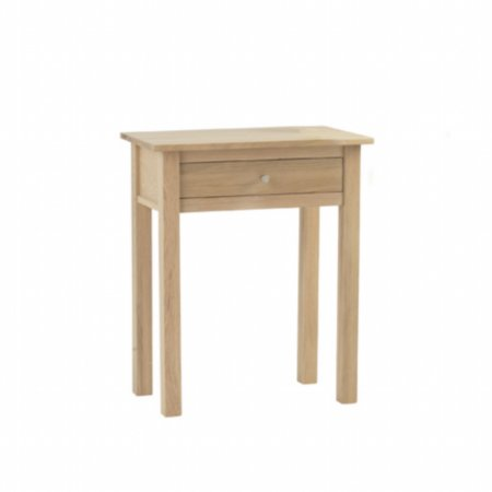 14449/Vale-Furnishers/Cirrus-One-Drawer-Console-Table
