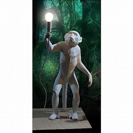 14457/Seletti/Standing-Monkey-Lamp