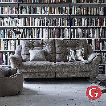 14471/G-Plan-Upholstery/Pip-Range-in-Fabric
