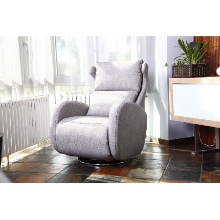 9906/Vale-Furnishers/Valencia-Swivel-Electric-Recliner