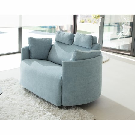 14474/Vale-Furnishers/Selene-XL-Reclining-Rocking-Loveseat