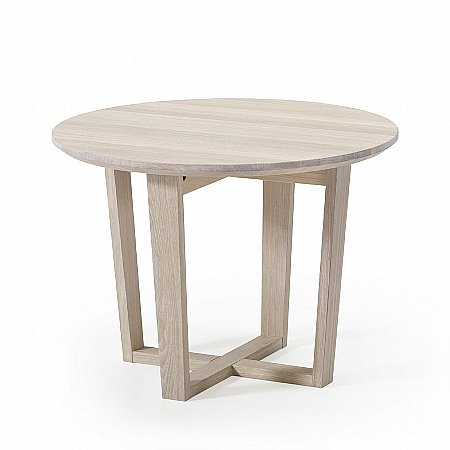 14479/Skovby/SM233-Small-Coffee-Table
