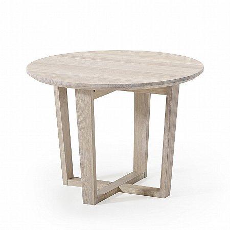 14479/Skovby/SM233-Small-Coffee-Table