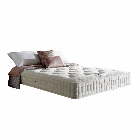 14553/Harrison-Beds/Free-and-Easy-Almeria-3200-Mattress