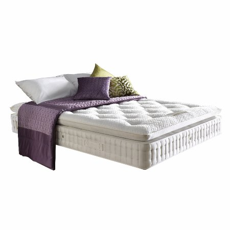 14554/Harrison-Beds/Double-Comfort-Beauchamp-6250-Mattress