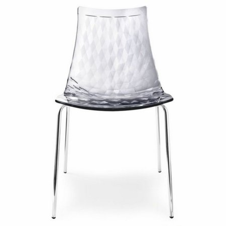 14555/Connubia/Ice-Chair-in-clear