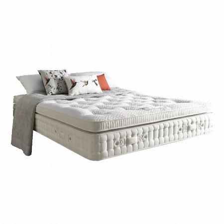 14556/Harrison-Beds/Double-Comfort-Giverny-9750-Mattress