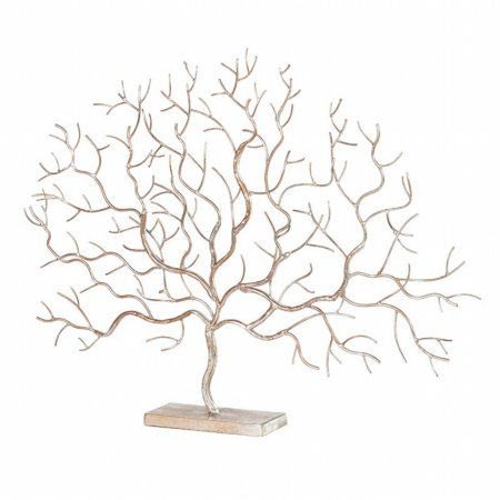 14656/Vale-Furnishers/Wide-Metal-Tree-on-Stand