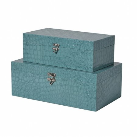 14657/Vale-Furnishers/Storage-Boxes-Set-of-Two