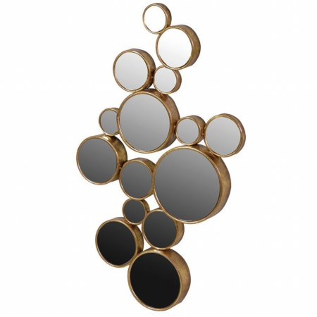 14667/Vale-Furnishers/15-Circles-Mirror