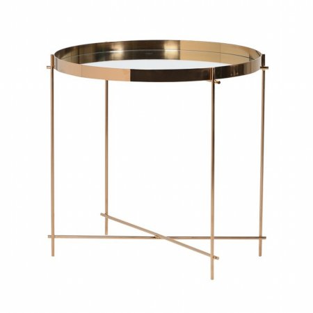 14669/Vale-Furnishers/Genesis-Coffee-Table