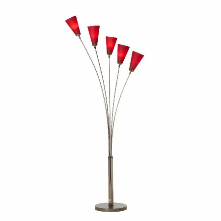 13414/Vale-Furnishers/Tulip-5-Floor-Lamp