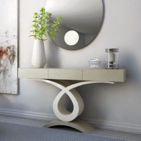 14682/Aleal/Grace-Console-Table