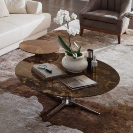 14686/Aleal/Imperador-Coffee-Table