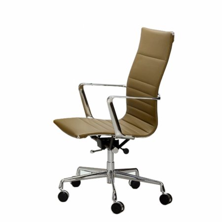 14774/Vale-Furnishers/Carlton-Desk-Chair