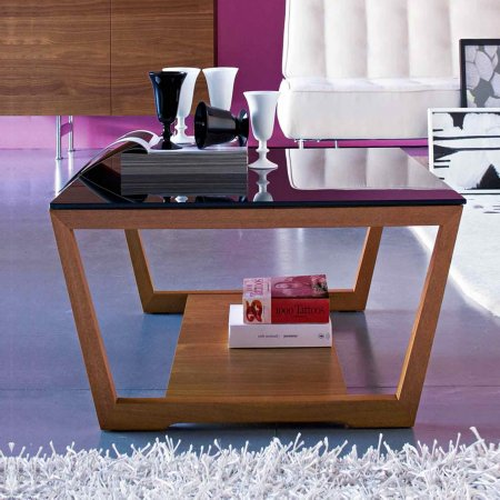 9060/Connubia/Element-Side-Table