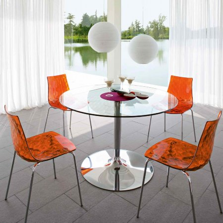 10682/Connubia/Ice-Dining-Chair