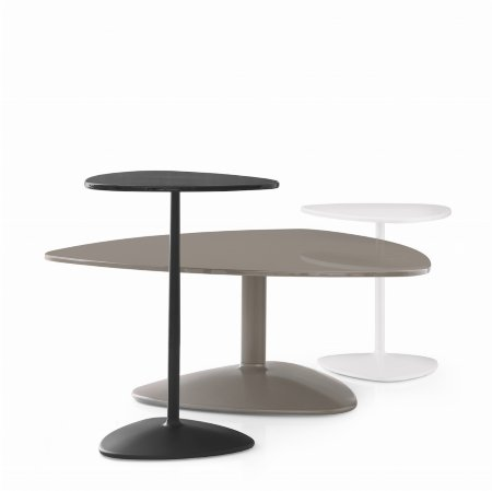 11722/Connubia/Islands-Side-Tables