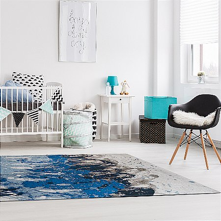 14937/Louis-De-Poortere/Atlantic-Surf-Rug-Collection