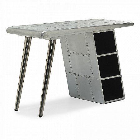 14959/Vale-Furnishers/Avion-Desk