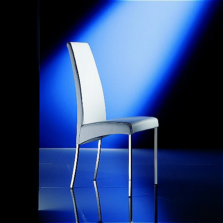 14965/Bontempi/Aida-Chair