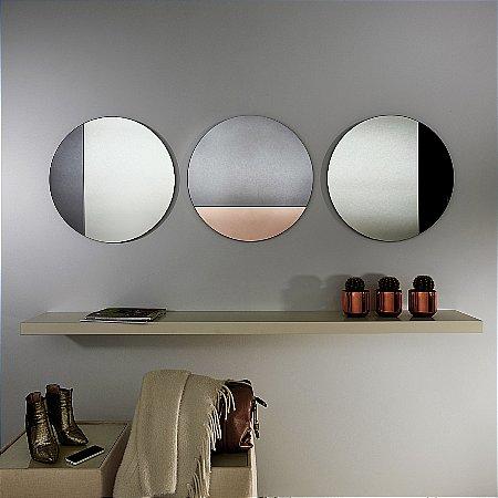 14988/Deknudt-Mirrors/Cord-Mirror
