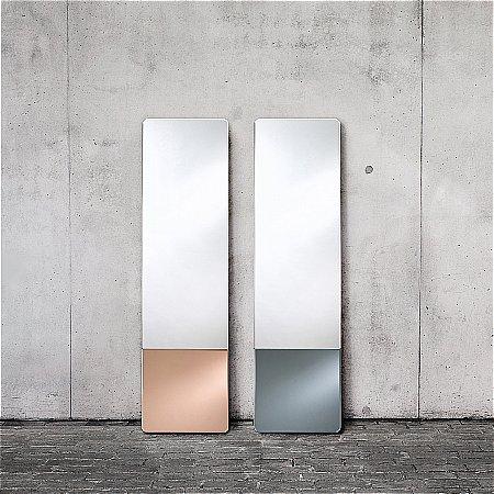 14987/Deknudt-Mirrors/Duo-Mirror