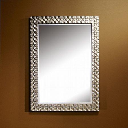 15150/Deknudt-Mirrors/Almeria-Silver-Mirror