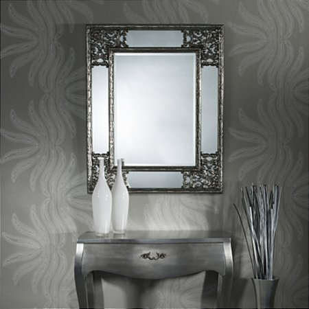 15151/Deknudt-Mirrors/Angolo-Mirror