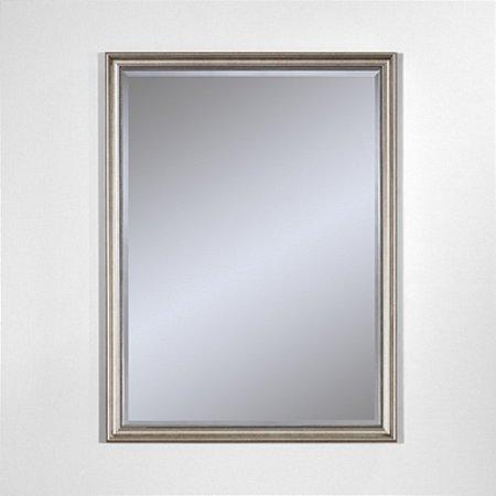 15152/Deknudt-Mirrors/Ankara-Mirror