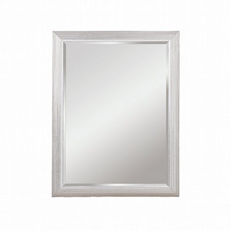 15157/Deknudt-Mirrors/Athens-Mirror