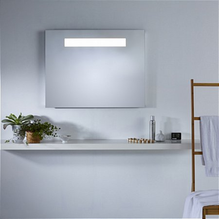 15162/Deknudt-Mirrors/B.Pure-Bathroom-Mirror