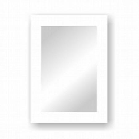 15161/Deknudt-Mirrors/Bagno-Mirror