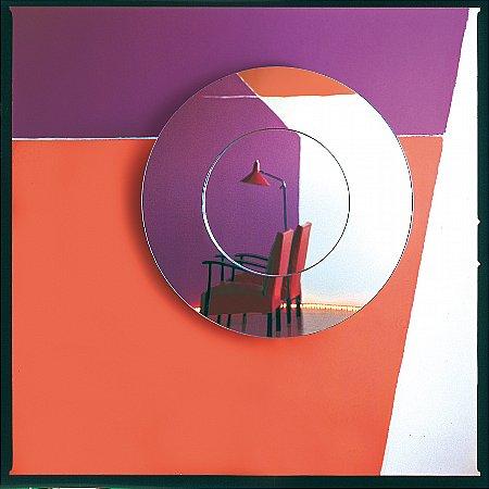 15159/Deknudt-Mirrors/Rondo-Mirror