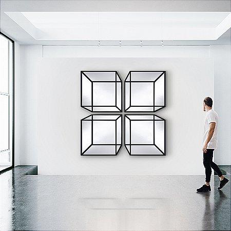 15158/Deknudt-Mirrors/Delusion-Mirror