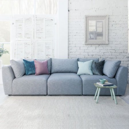 15154/The-Lounge-Co./Lottie-Corner-Group