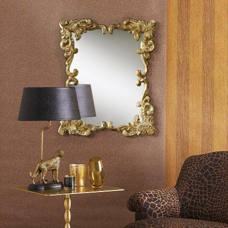 15156/Deknudt-Mirrors/Anna-Mirror