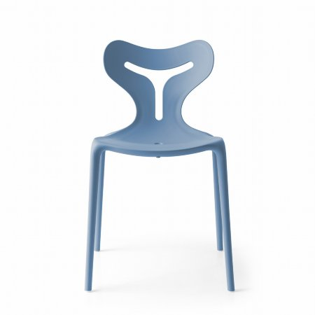 12764/Connubia/Area-51-Dining-Chair-In-P100-Blue
