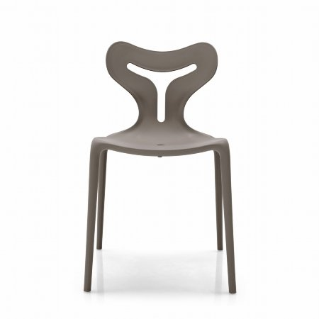 14689/Connubia/Area-51-Dining-Chair-In-P900-Matt-Taupe