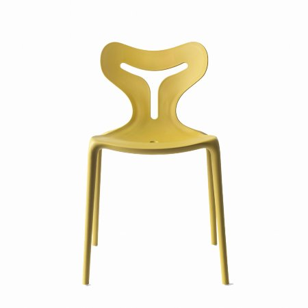 14691/Connubia/Area-51-Dining-Chair-in-P973-Yellow