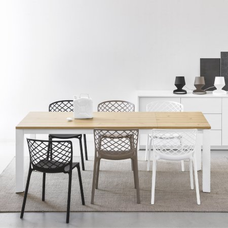 11330/Connubia/Baron-ML110-Extending-Dining-Table-110cm
