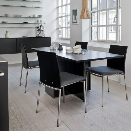 3760/Skovby/SM101-Multi-Function-Dining-Table