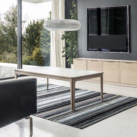 14416/Skovby/SM205-Coffee-Table