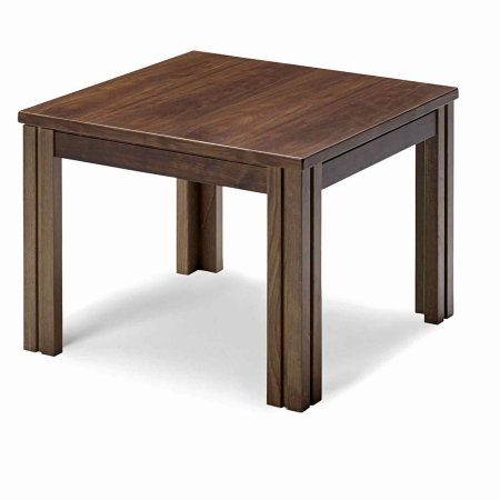 5643/Skovby/SM223-Lamp-Table