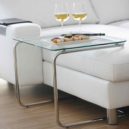 5517/Stressless/Flexible-Coffee-Table