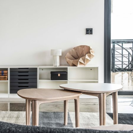 13146/Skovby/SM206-and-SM207-Coffee-Tables