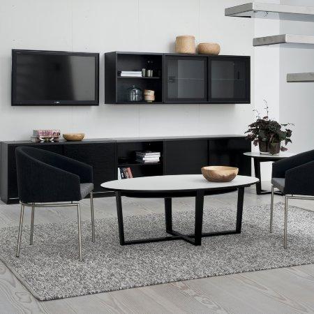 14478/Skovby/SM231-Coffee-Table