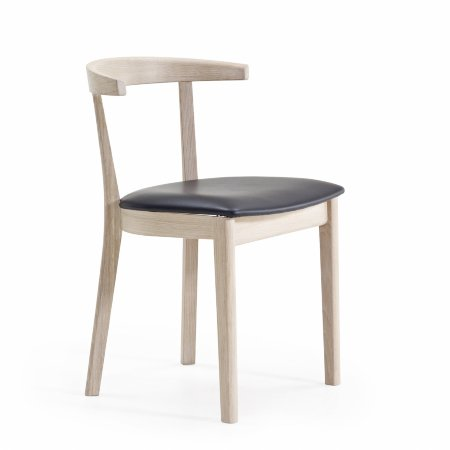 13048/Skovby/SM52-Dining-Chair