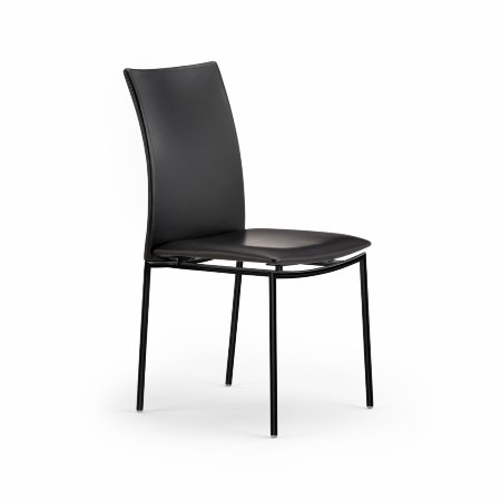 3801/Skovby/SM58-Dining-Chair